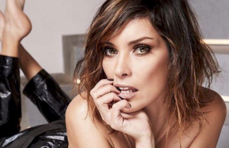 GF VIP, Fernanda Lessa contro Licia Nunez: le parole