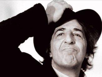 Giorgio Gaber: biografia
