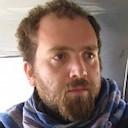 Giuseppe Acconcia