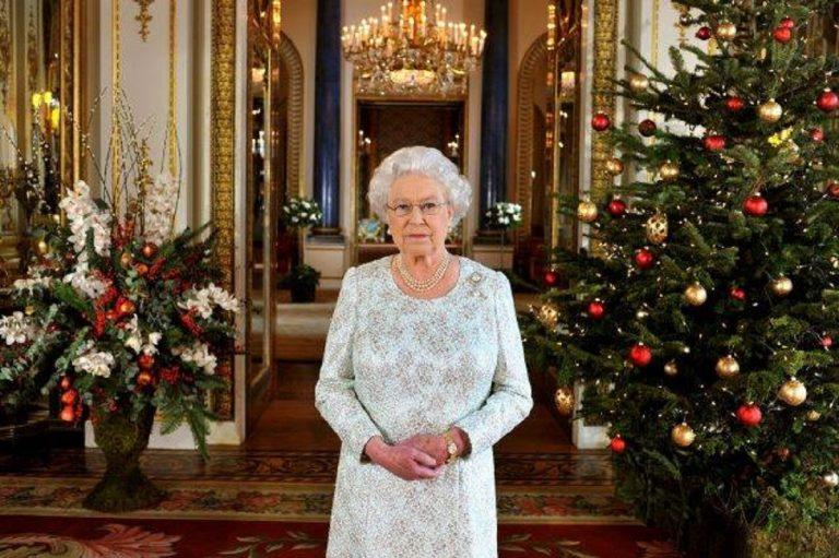 harry meghan e i regali della regina 768x511
