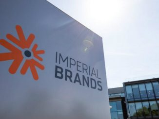 Imperial Brands