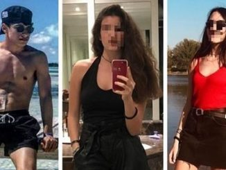 incidente corso francia colpevole_censored