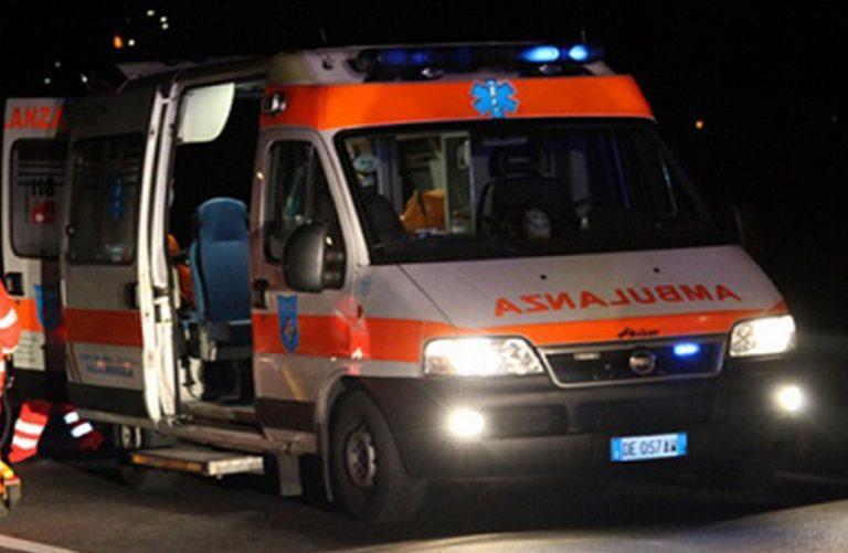 incidente-stradale-roma