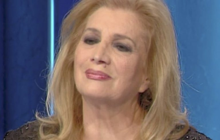 Iva Zanicchi Rita Pavone