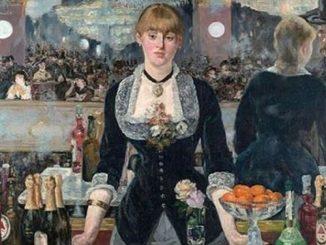 Édouard Manet: le opere principali del pittore francese