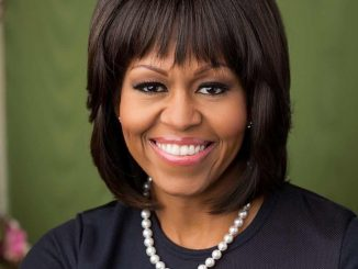 michelle-obama-sanremo
