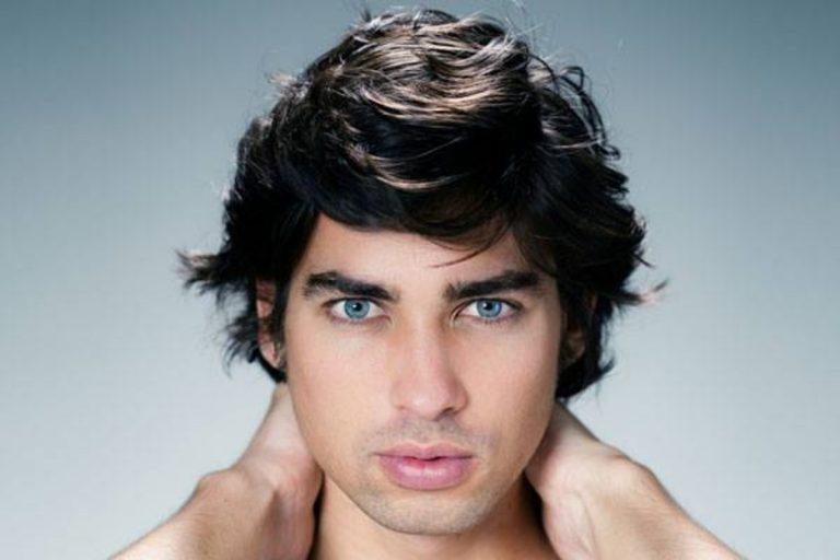 ogni quanto lavare i capelli (1)
