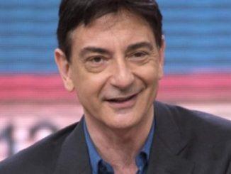 Oroscopo settimanale Paolo Fox dal 27 gennaio