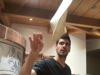 pizzeria di sondrio
