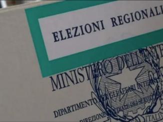 elezioni regionali calabria 2020 circoscrizioni