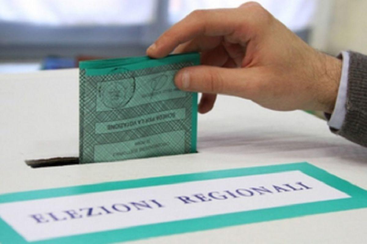 Elezioni regionali Calabria 2020, exit poll e risultati in diretta