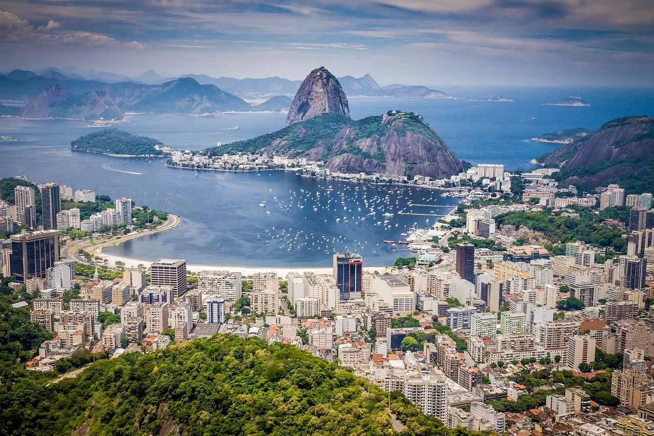 Carnevale 2020 all'estero: 5 mete per le vacanze di febbraio
