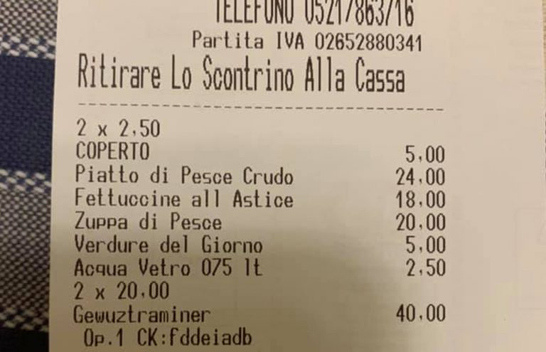 ristorante-senza-pagare