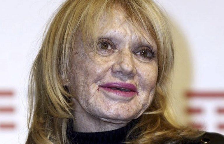Rita Pavone Sanremo