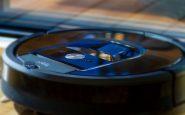 Robot Aspirapolvere e Lavapavimento: trend e guida all'acquisto