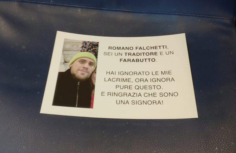 romano-falchetti