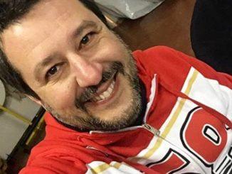 Salvini Simoncelli