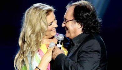 Sanremo 2020, Al Bano e Romina tornano con un brano di Malgi