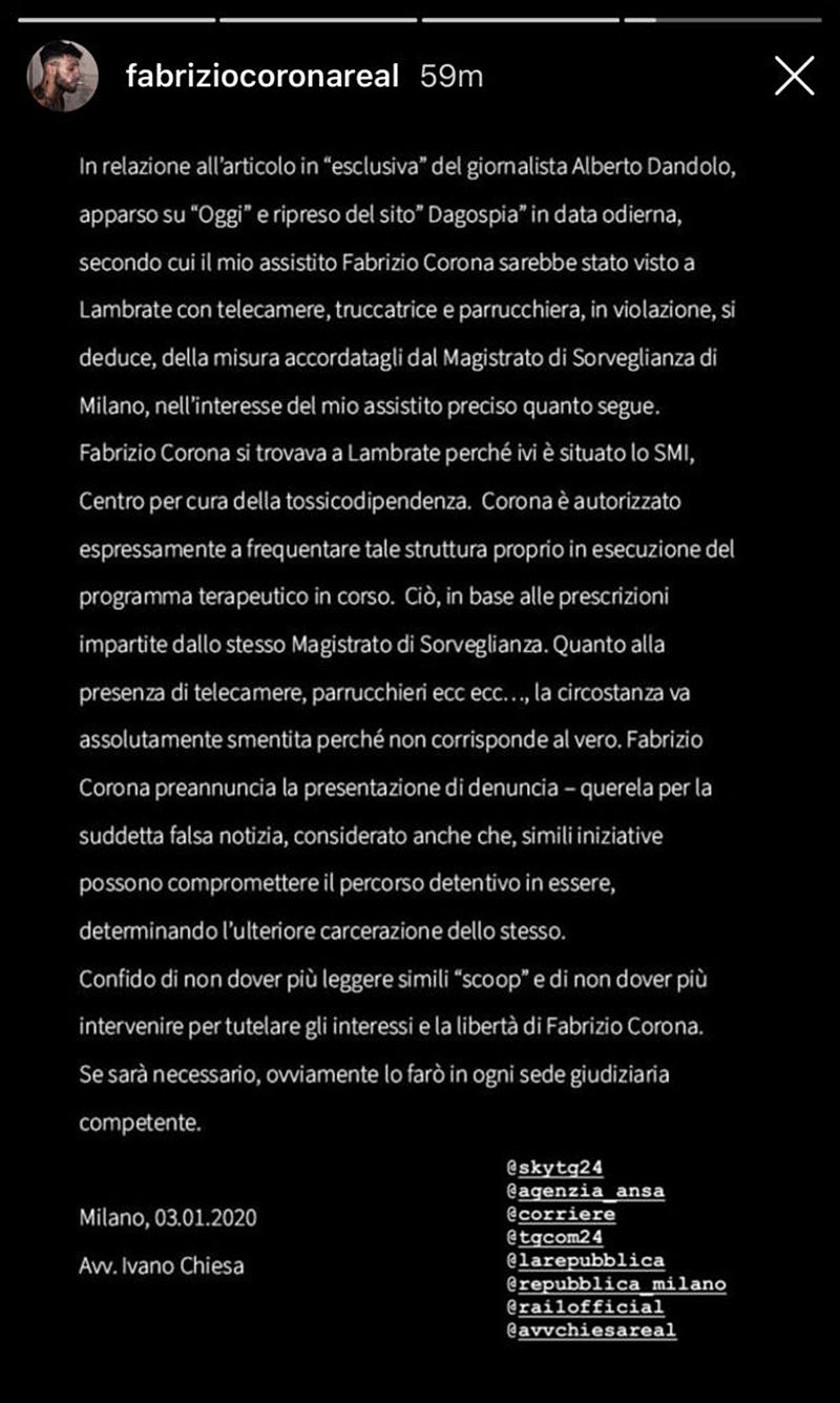screen-corona