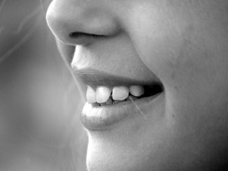 Come lavarsi i denti in modo efficace