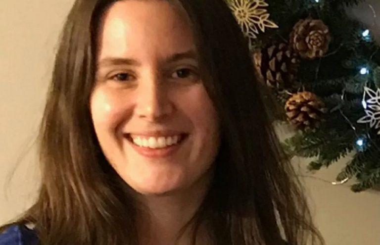 Studentessa trovata morta Stati Uniti
