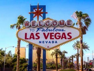 suite Las Vegas