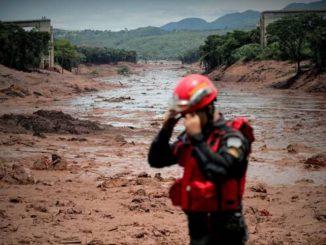 Tempesta brasile bilancio morti