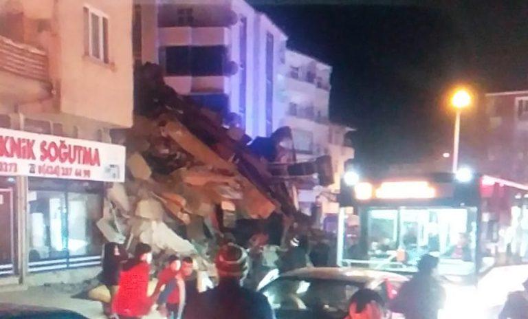 terremoto-turchia-elezig
