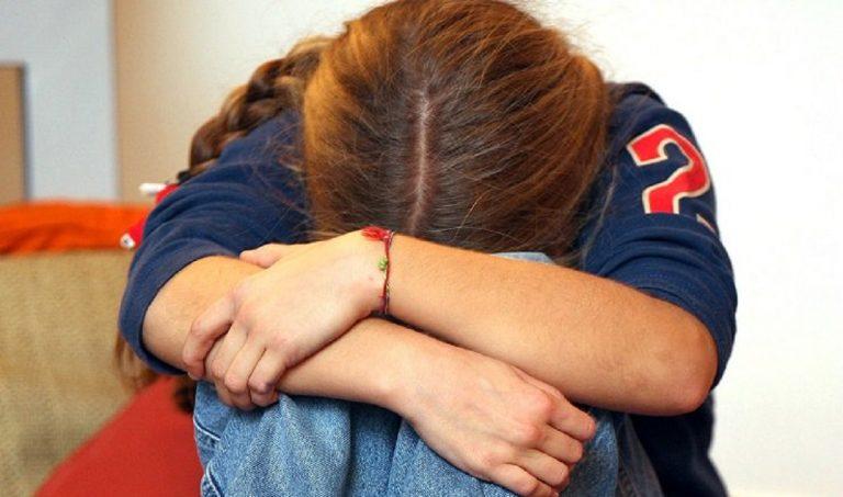 abusi bambine mamme arrestate a firenze
