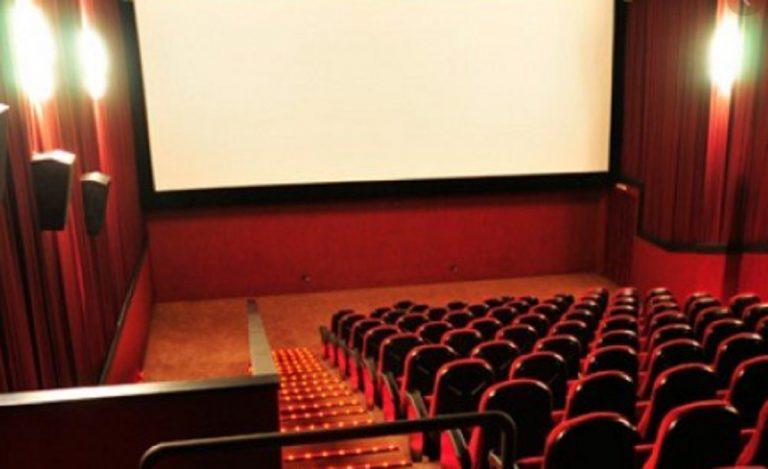 CinemaCoronavirus