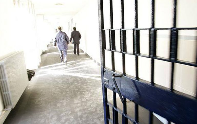 coronavirus-carcere