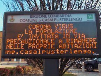 coronavirus-donna-morta-casalpusterlengo