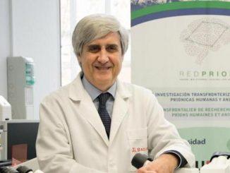 coronavirus europa infettivologo