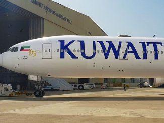 coronavirus-kuwait-voli