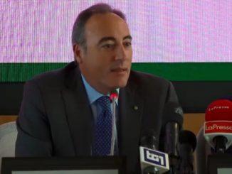 Coronavirus Lombardia conferenza stampa