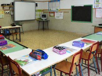 coronavirus-quarantena-scuola