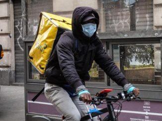 coronavirus-rider-torino