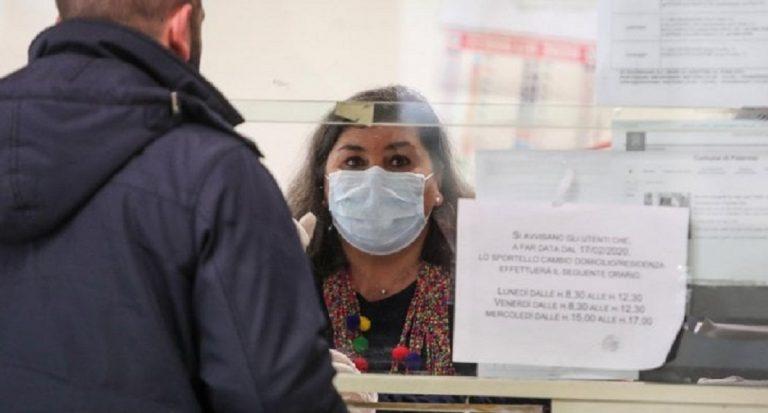 Coronavirus, quale sarà il destino dei concorsi pubblici?