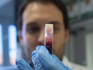 Coronavirus Cina ottobre