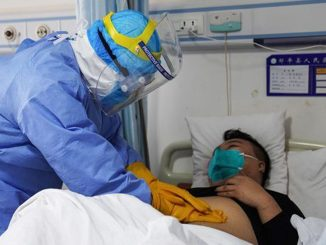 coronavirus-tasso-mortalità