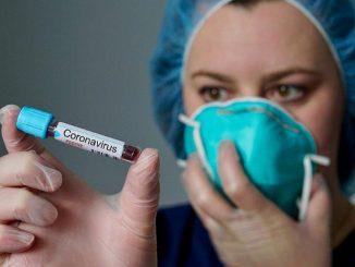 coronavirus-vaccino-test