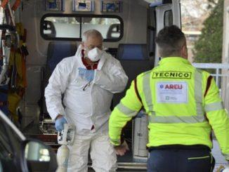 Coronavirus ridurre panico