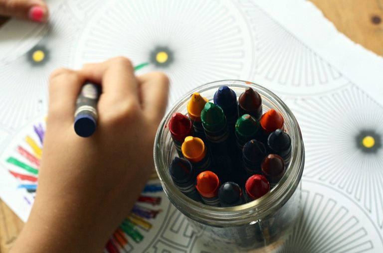 crayons 1445053 1280 768x508