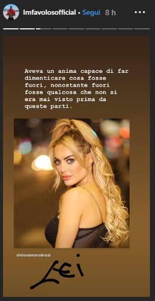 LuigiMarioFavolosoElenaMorali