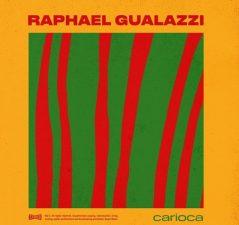 """Raphael Gualazzi: """"Vi racconto la mia bella esperienza a San"""