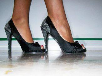 scarpe décolleté (1)