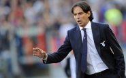 Juventus Simone Inzaghi