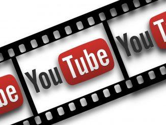 evoluzione di Youtube