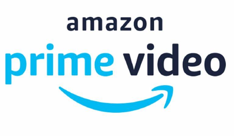 Amazonprimevideo