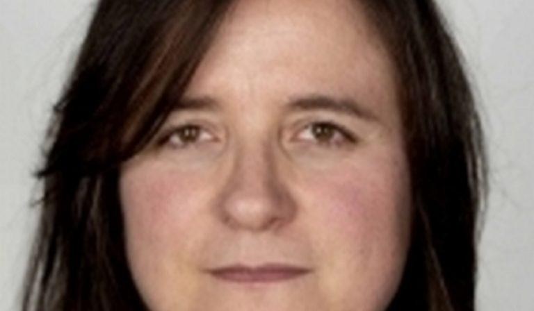 Coronavirus, in provincia di Macerata morta donna di 53 anni